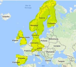 mapa europa amarillo.JPG