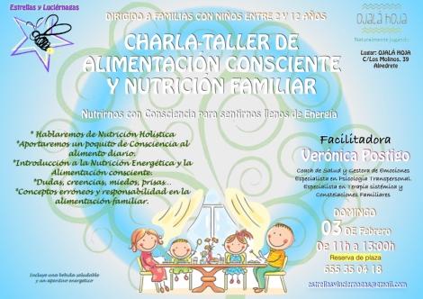 taller alimentación consciente y nutrición familiar.001